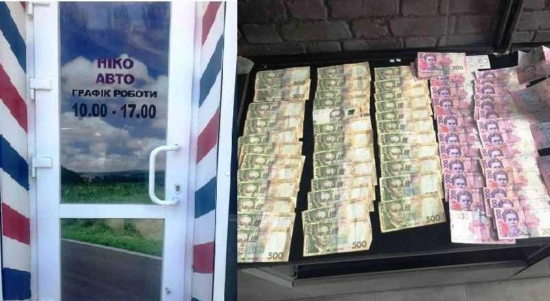 В Павлограде мошенники продавали жителям города несуществующие авто, их будут судить
