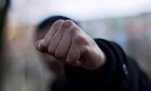 За совершение разбойного нападения полицейские задержали 24-летнего павлоградца