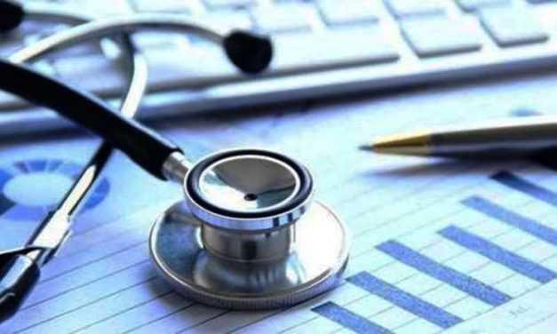 Медиков Днепропетровщины приглашают на бесплатное онлайн-обучение