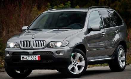 Легкосплавные диски BMW: необходимость или прихоть?