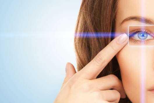 Что нужно знать тем, кто планирует делать лазерную коррекцию зрения