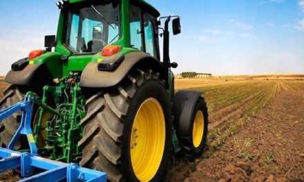 Аграрии Днепропетровской области могут покупать технику по расширенному списку господдержки