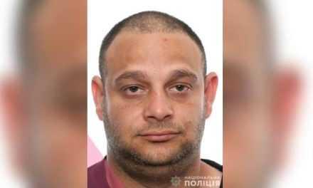 За совершение тяжких преступлений устанавливают местонахождение Андрея Оглы