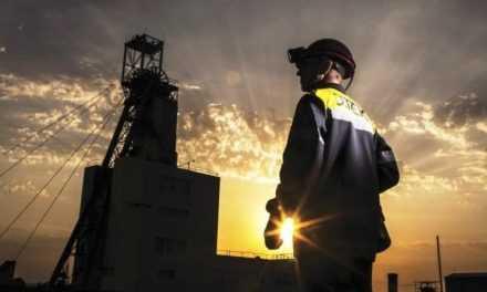 Стало известно, как в Павлограде отметят День шахтёра